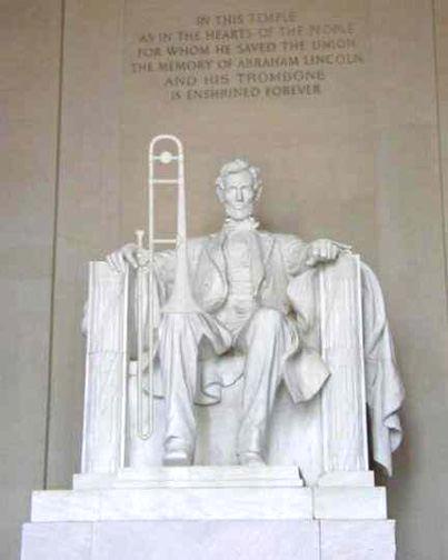 lincoln-trombone