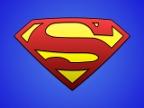 superman-2x