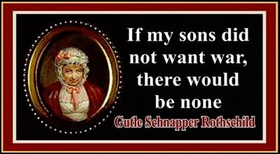 if-my-sons-did-not-want-wars-rothschild