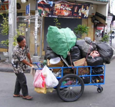 trash-collection_0