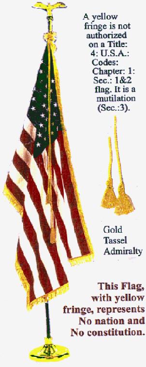 admiraltylawflag