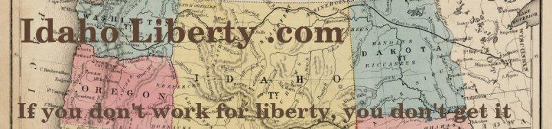 IdahoLiberty.com