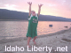 idaho-liberty-x60
