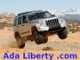 jeep-liberty-x60