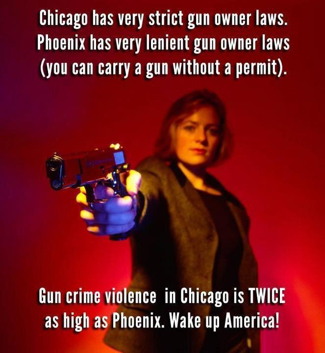chicago-vs-phoenix