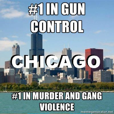 chicago_gun_control