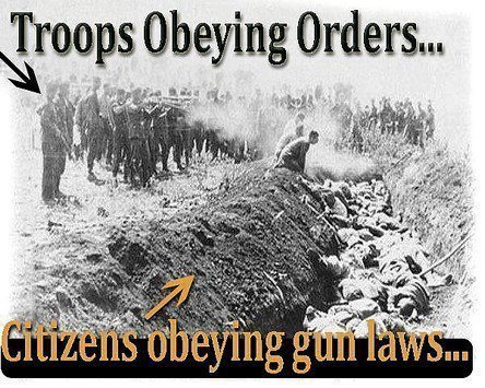 citizens-obeying-gun-laws