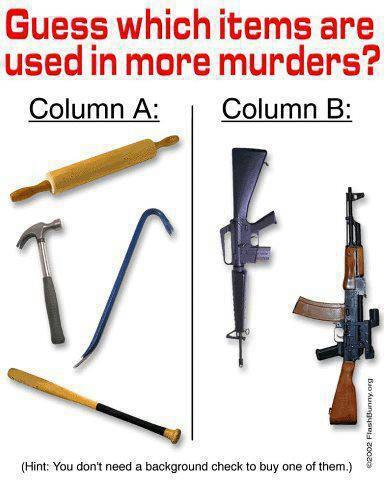column-a-or-b
