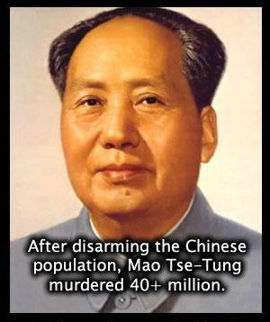 disarmed-by-mao