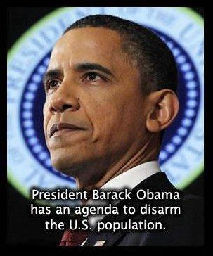 disarmed-by-obama