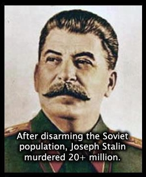 disarmed-by-stalin