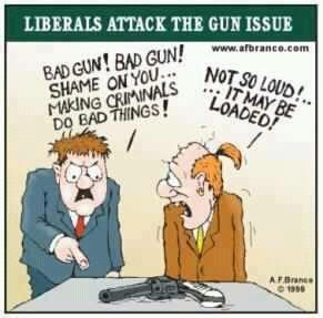 gun-issue-attack