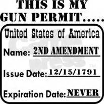 gun-permit