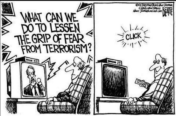 lessen-grip-of-fear