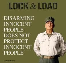 lock-and-load