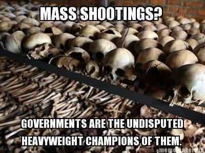 mass-shooting-leaders