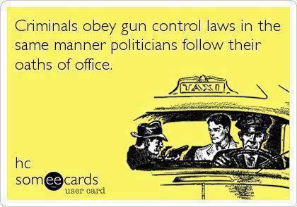 oaths-of-office