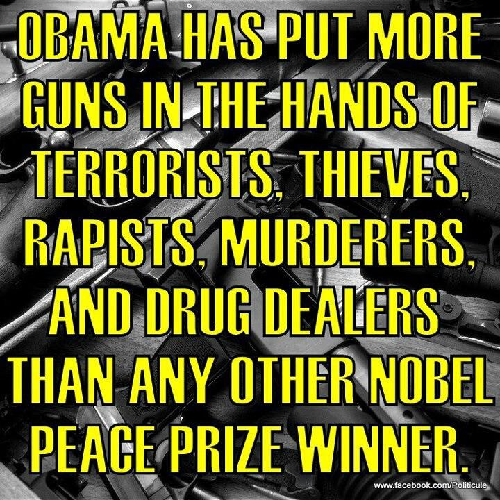 obama-arming-crooks