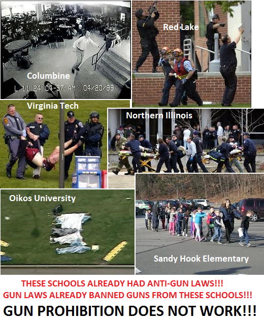 school-anti-gun-law-failure