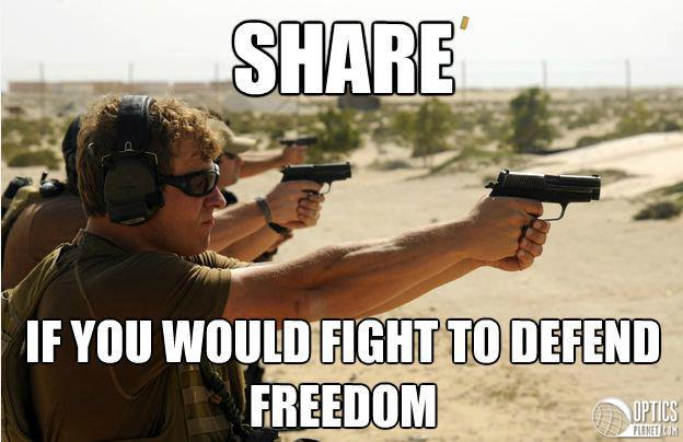 share-if-you-would-fight
