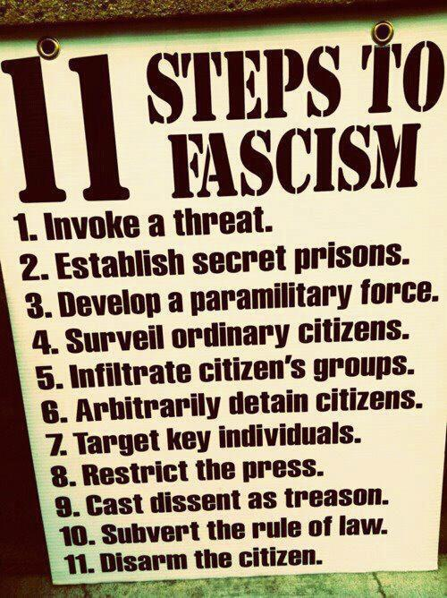 steps-to-fascism