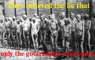 they-believed-the-lie