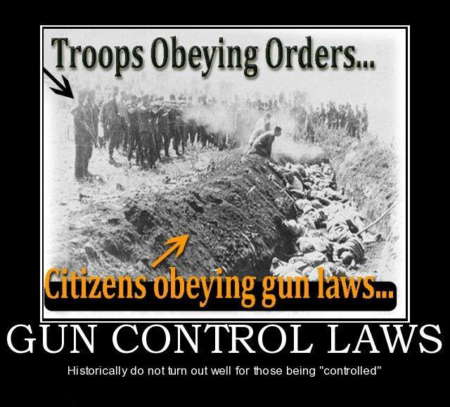 troops-obeying-orders