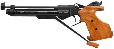 baikal-pistol_0