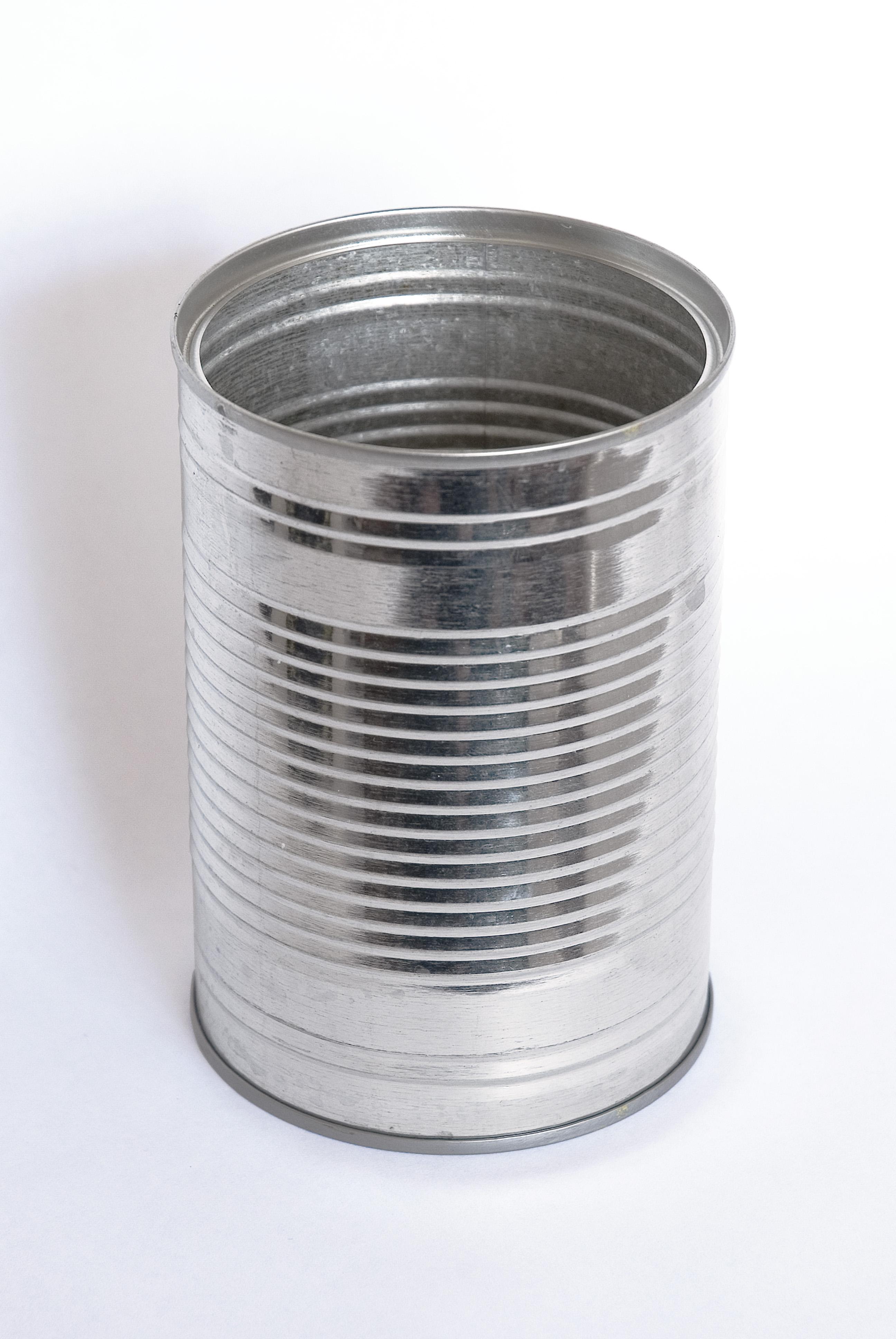 tin-can