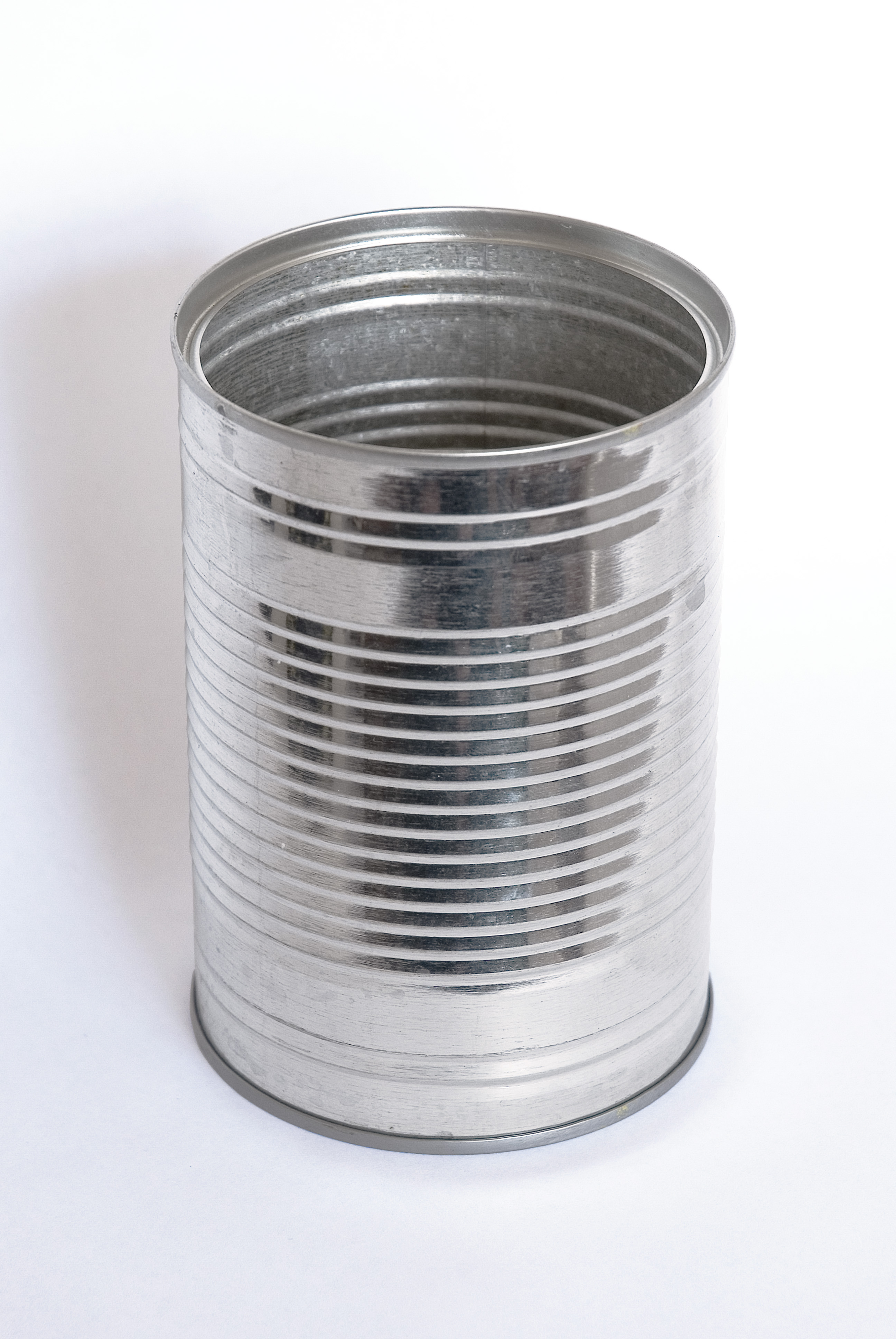tin-can_0