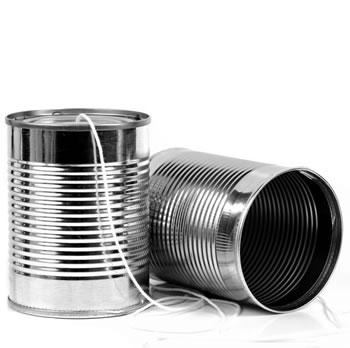 tin_can_phone