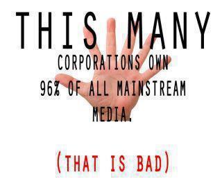 media-monopoly