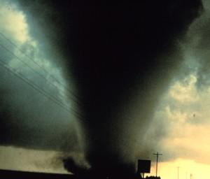 tornado-small