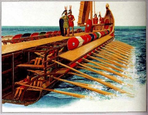 galley-cutaway