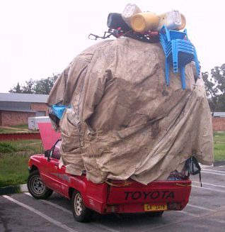 overloaded-truck