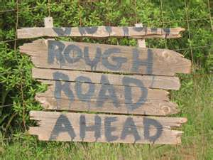 rough-road-ahead