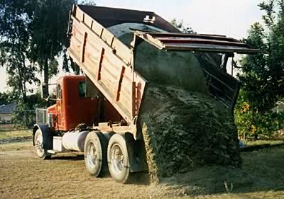 sand-truckload