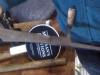 tool-wazzit