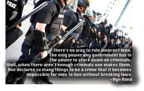 creating-criminals