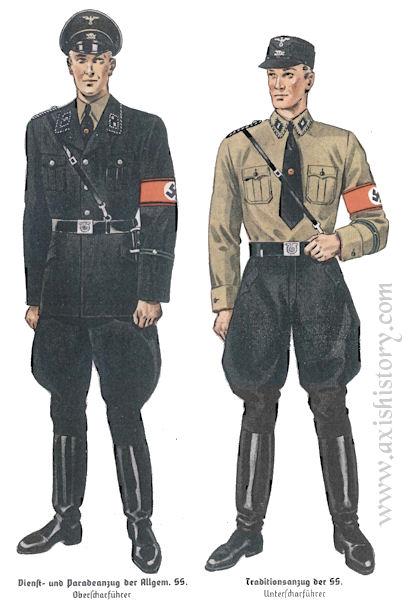 gestapo-ss-uniforms-i10