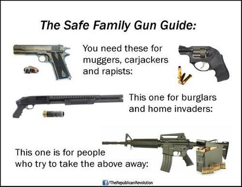 gun-guide