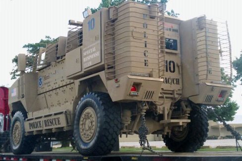 homeland-security-mrap