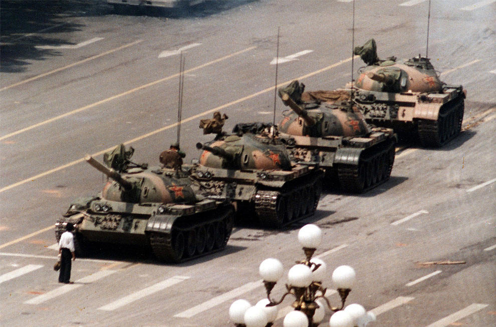 man_versus_tank