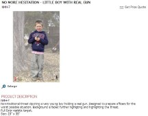 no-more-hesitation-little-boy-real-gun-3x