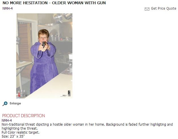 no-more-hesitation-older-woman-gun