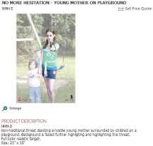 no-more-hesitation-young-mother-playground-3x
