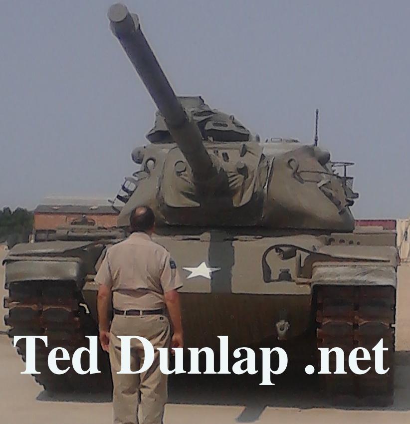 tank-man-ted-dunlap