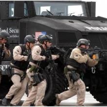 homeland-security-vehicle