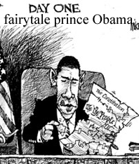 fairytale-obama