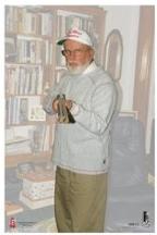 no-more-hesitation-older-man-in-home-shotgun-2x
